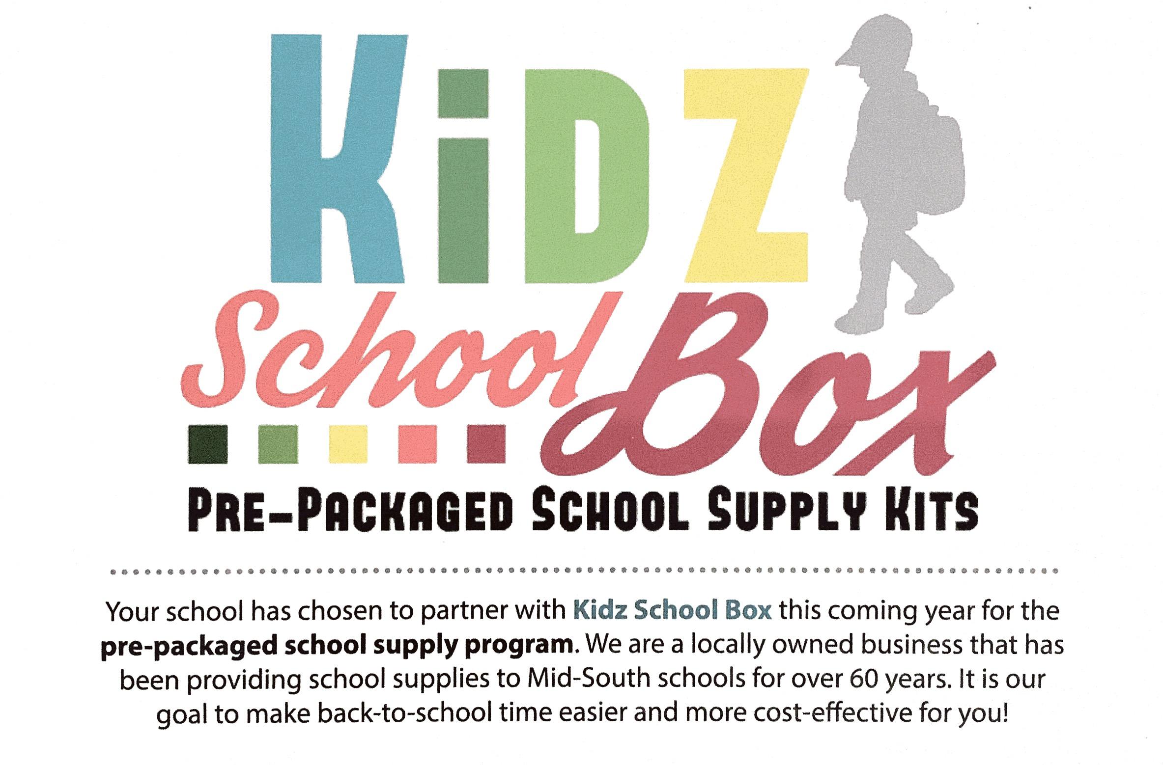 Kidz School Box.jpg