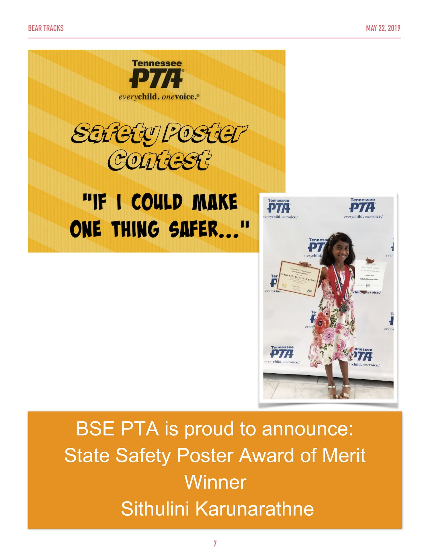 May 2019 BSE PTA Newsletter (dragged) 2.jpg