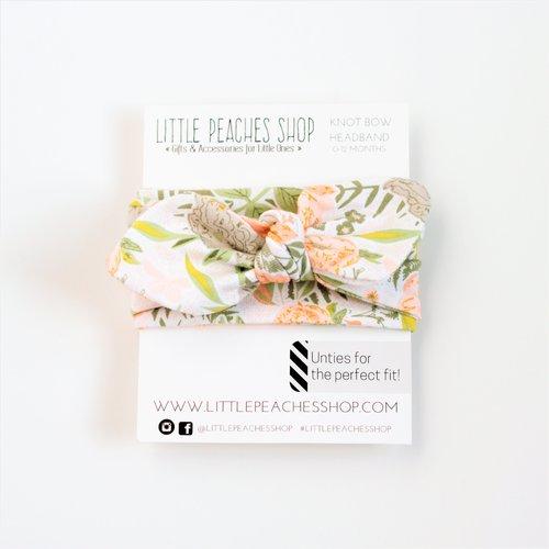 Little Peaches Shop 3.jpg
