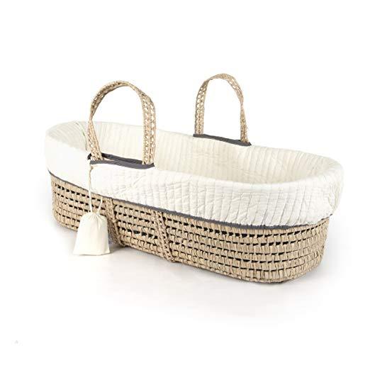 Moses basket.jpg