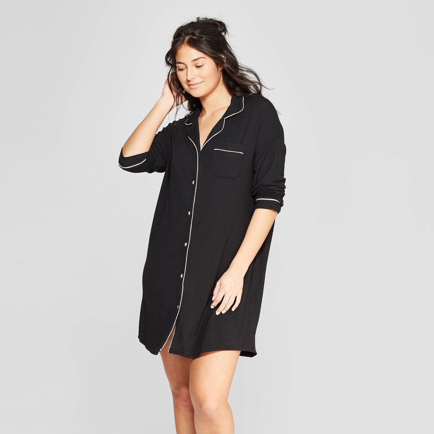 nightgown black.jpg