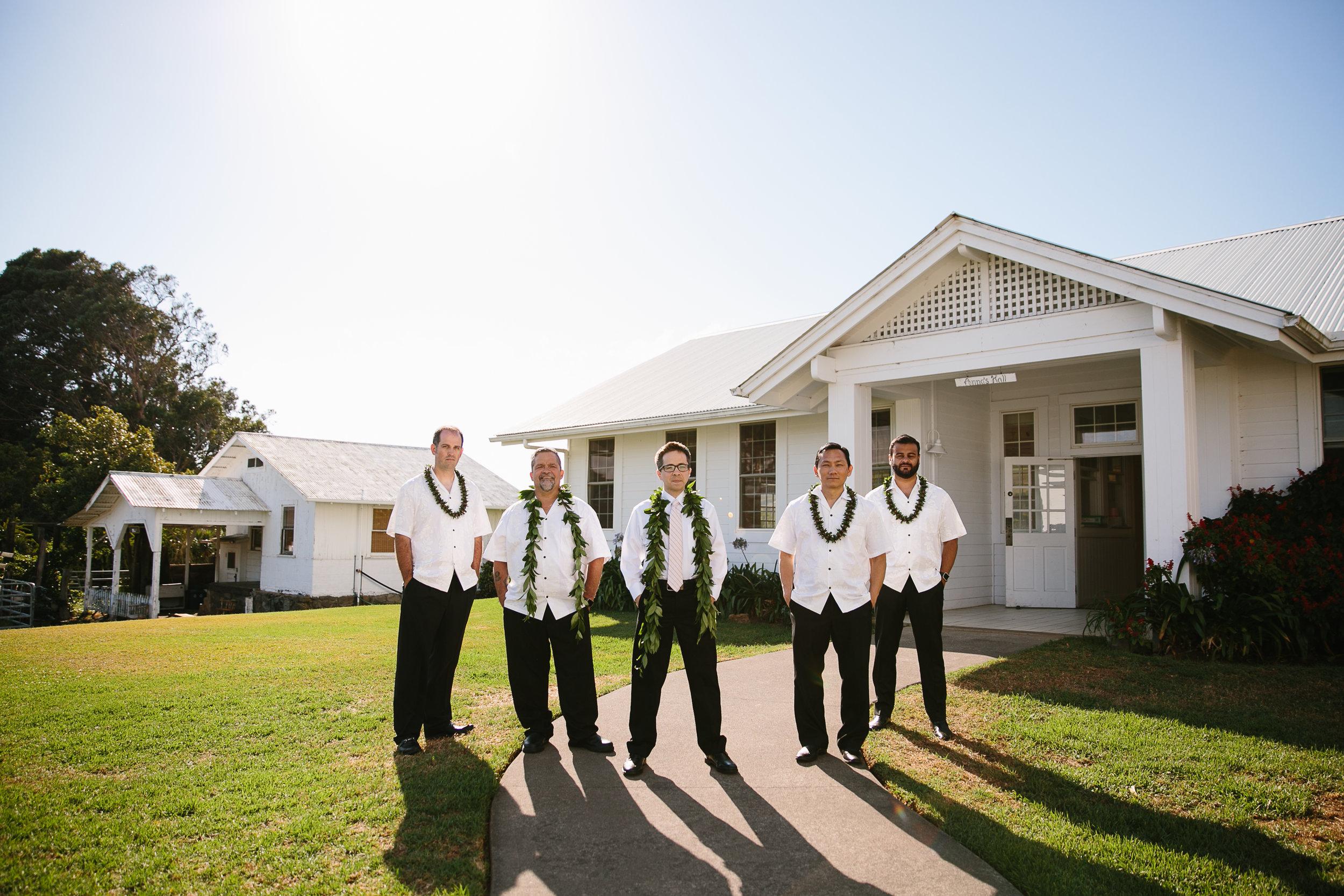 Anna Ranch wedding