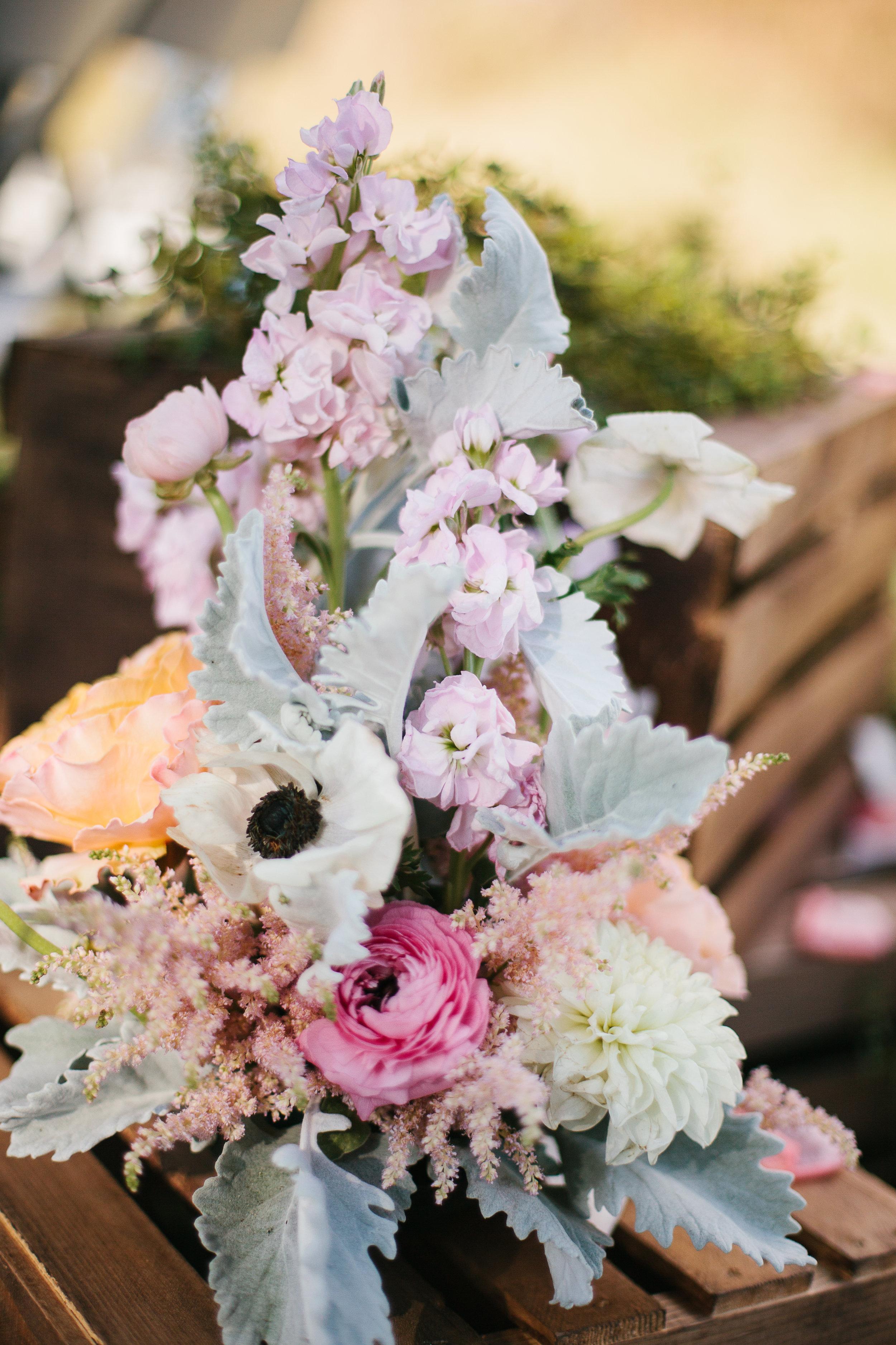 Ainahua Florals