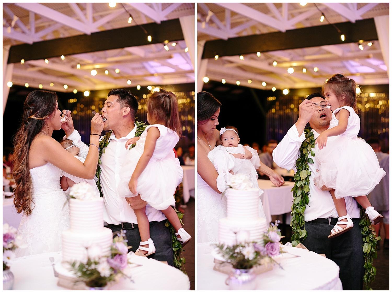 Big Island Wedding Photographer