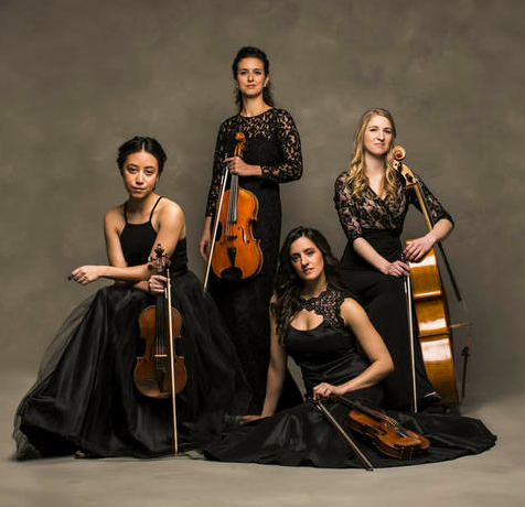 kaiastringquartet_feminest.png