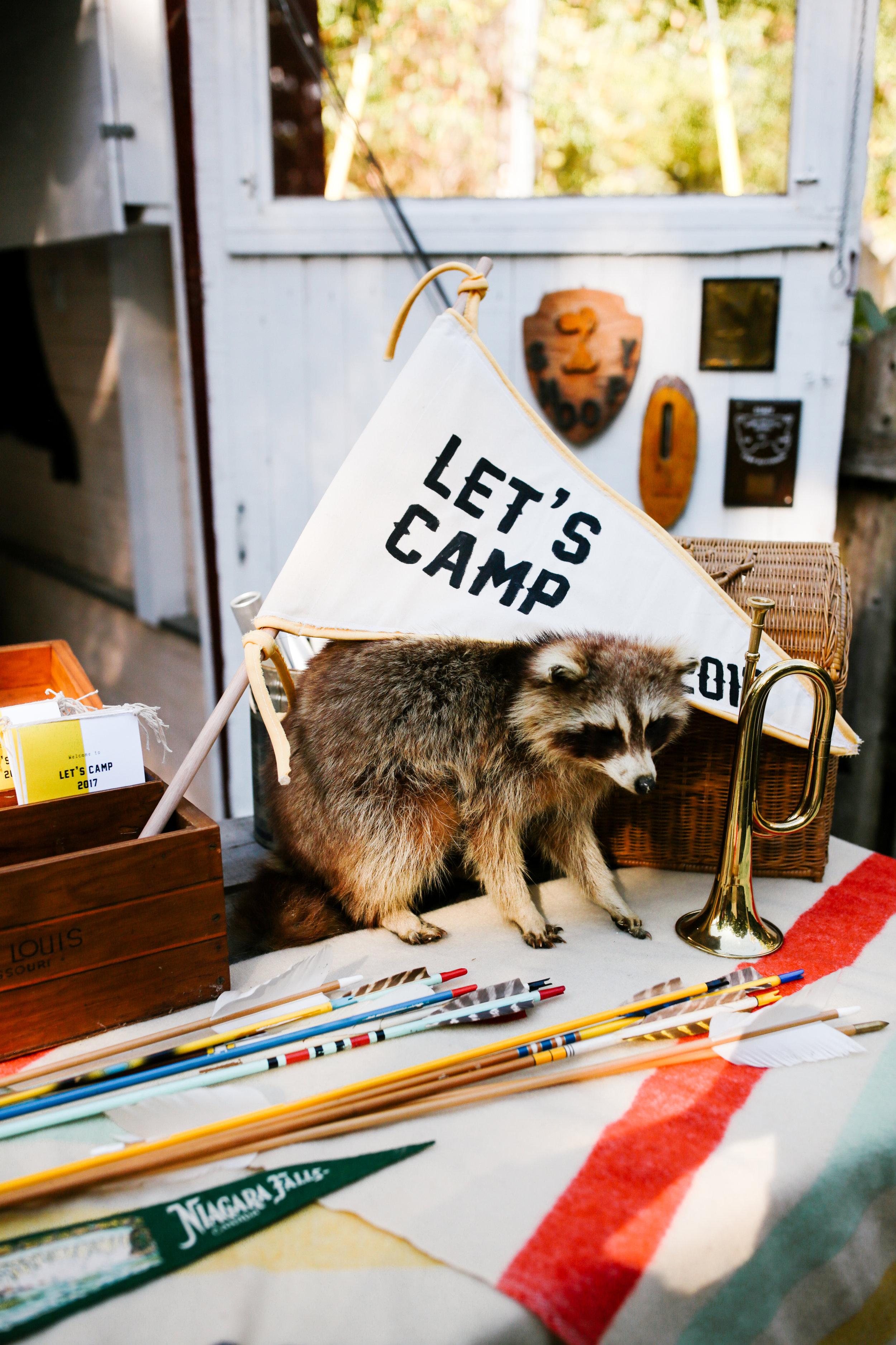 Let_s-Camp-Retreat-6.jpg