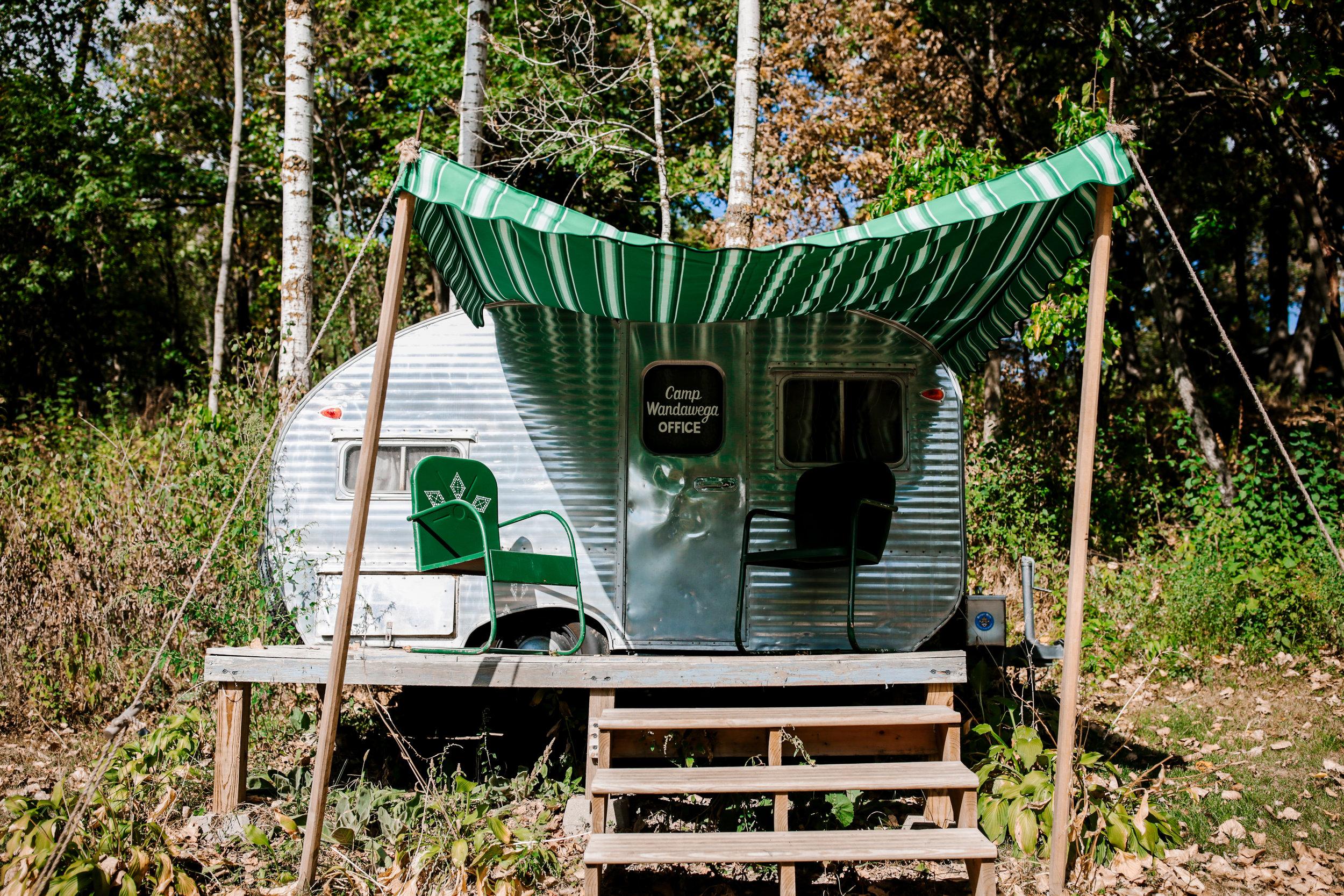 Let_s-Camp-Retreat-31.jpg