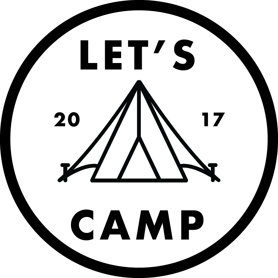 Lets_Camp-Patch_Patch.jpg