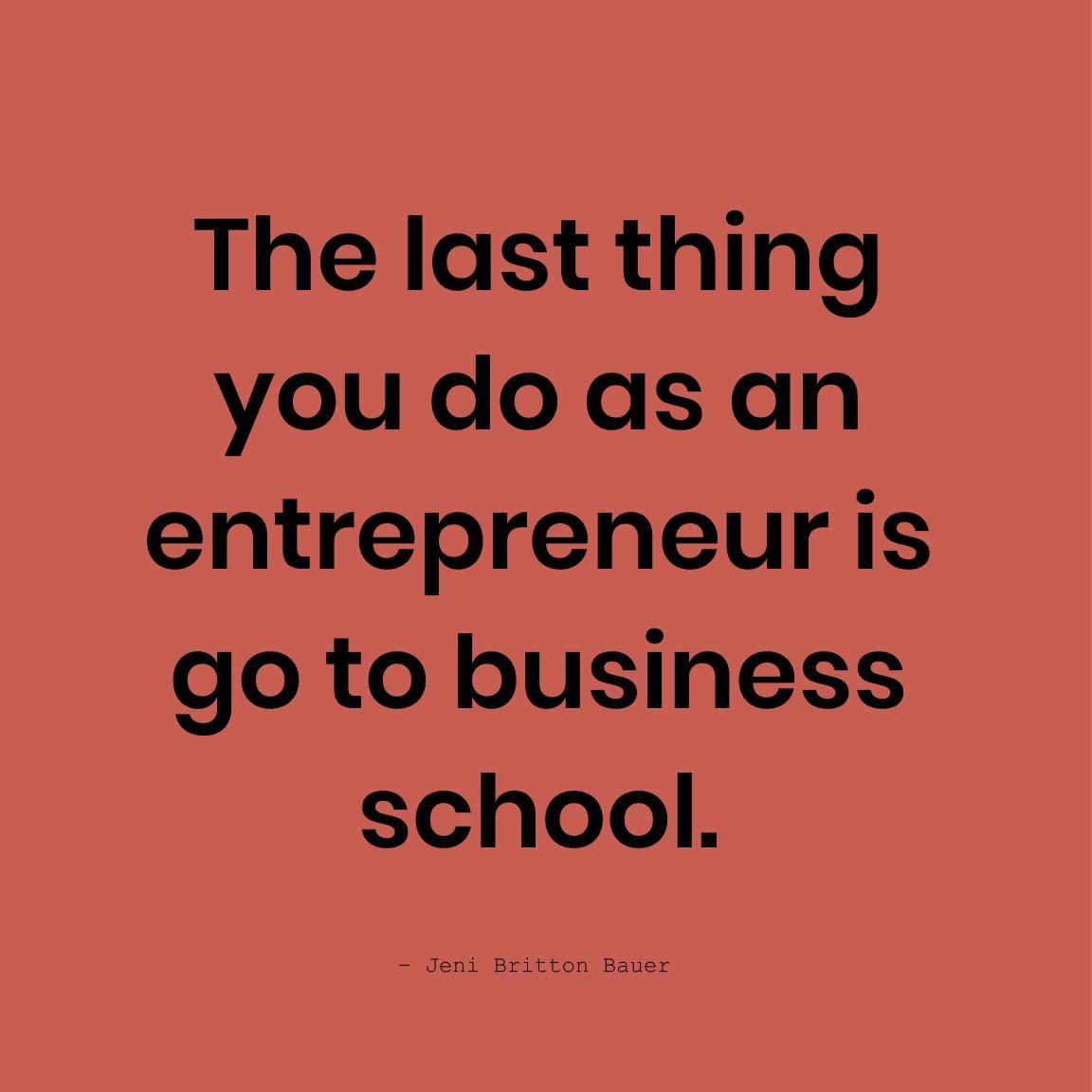 jeni_business_shouldigotobusinessschool_feminest.jpg