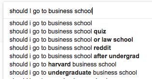 should i go to business school_google_feminest.png