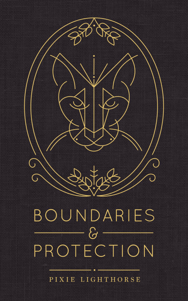 Boundaries & Protection_feminest 2017 book list.jpg