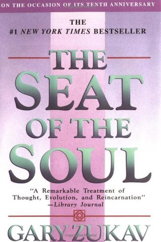 the seat of the soul  _feminest 2017 book list.jpg