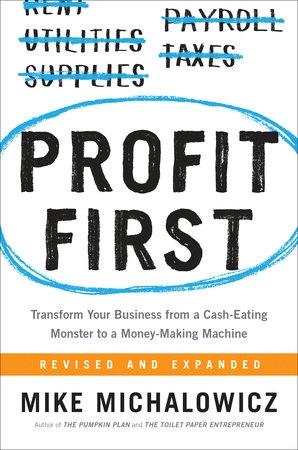 profit first_feminest book review.jpeg