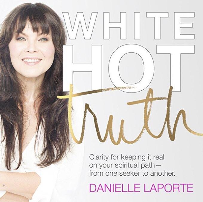 white-hot-truth-danielle-laport-book-review-feminest-nikki-ricks.jpg