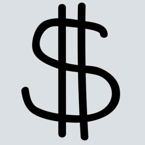 money spreadsheet dreams - money icon - feminest - business coach (1).jpg