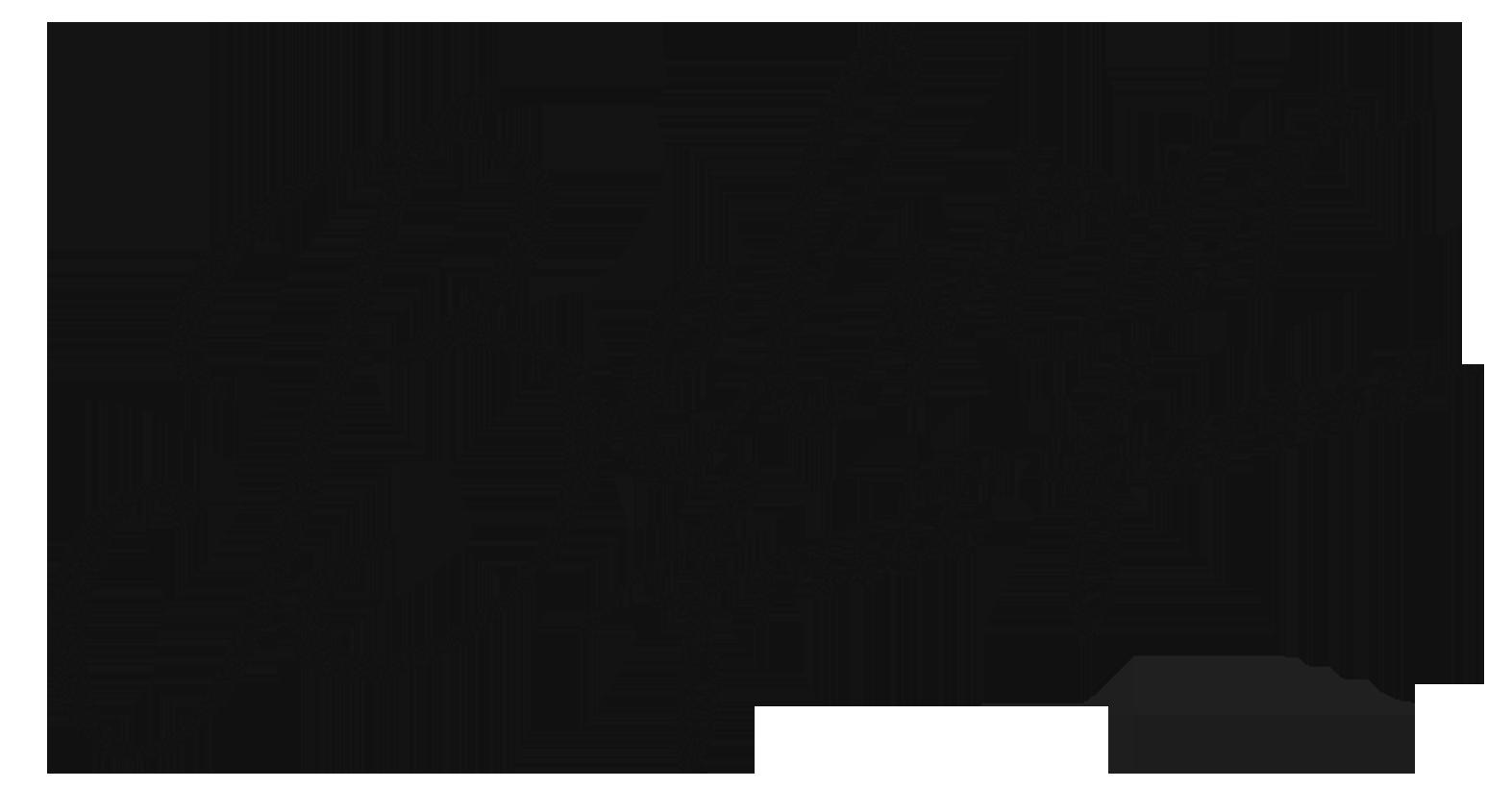 belvoir fruit farm-letscamp sponsor-feminest.png