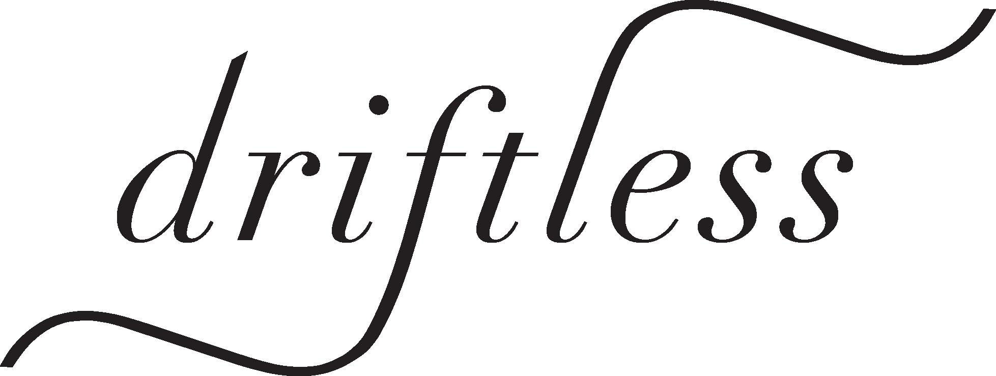 driftlessmagazine-letscamp2018-feminest.png