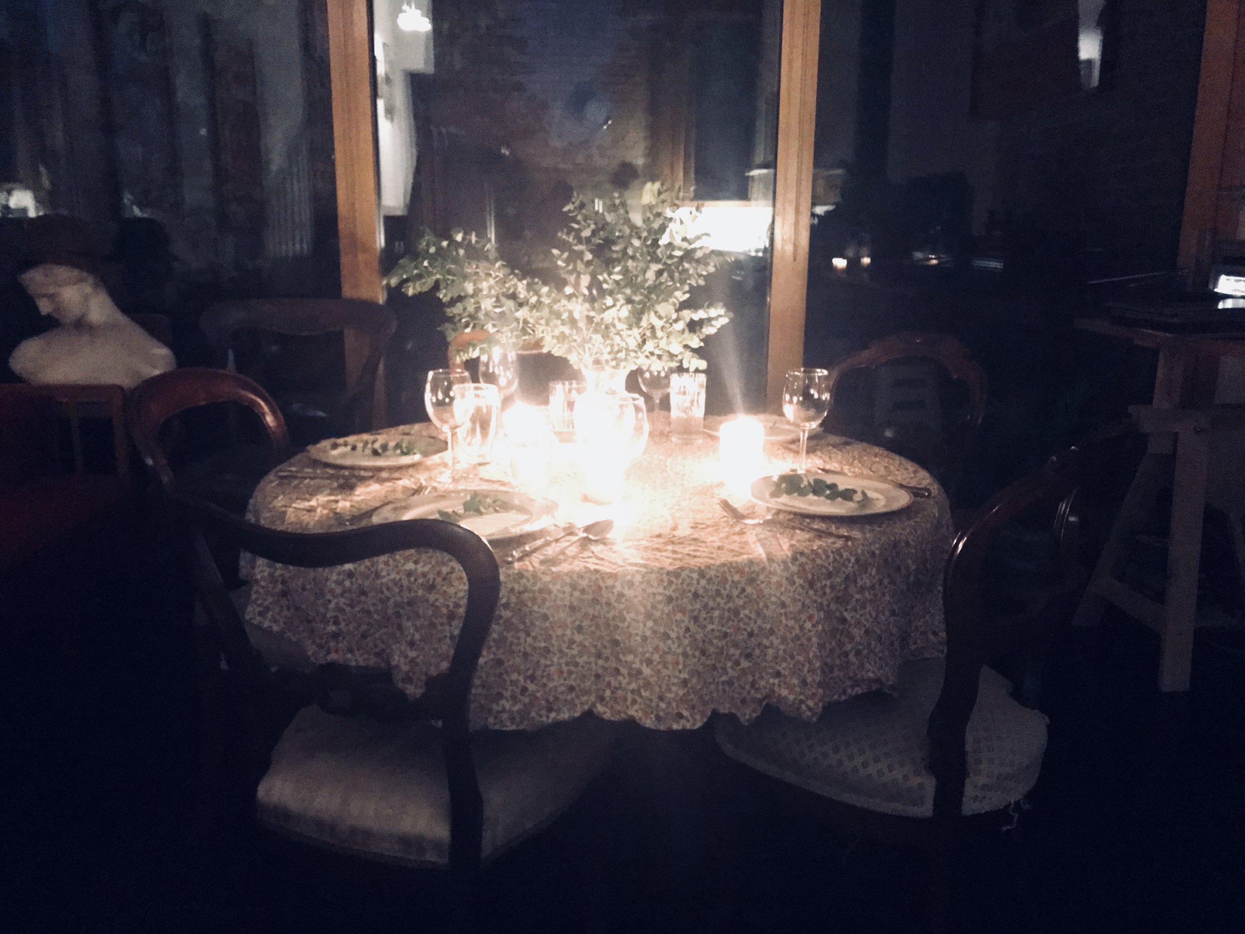 feminest-dinner-melbourne-creative women business.jpeg