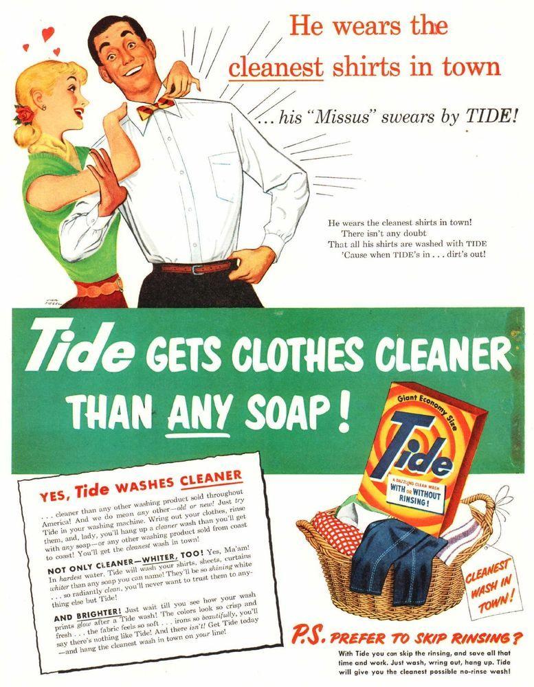 tide-1950s-feminest.jpg