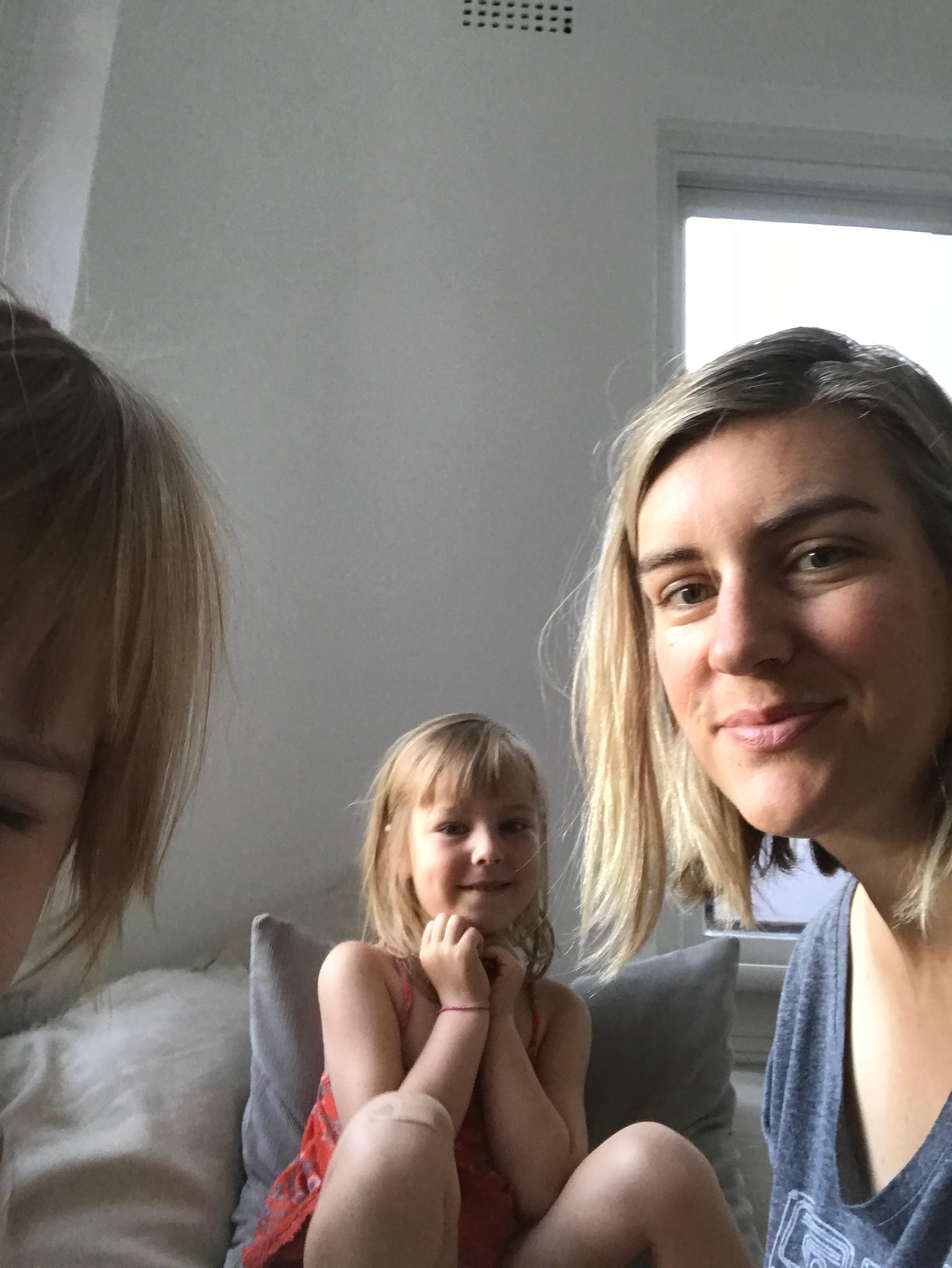 Feminest-nikki Ricks-and daughter.jpg