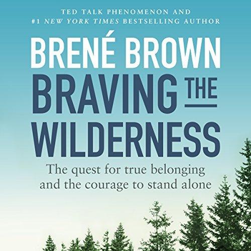 braving the wilderness - feminest book review.jpg