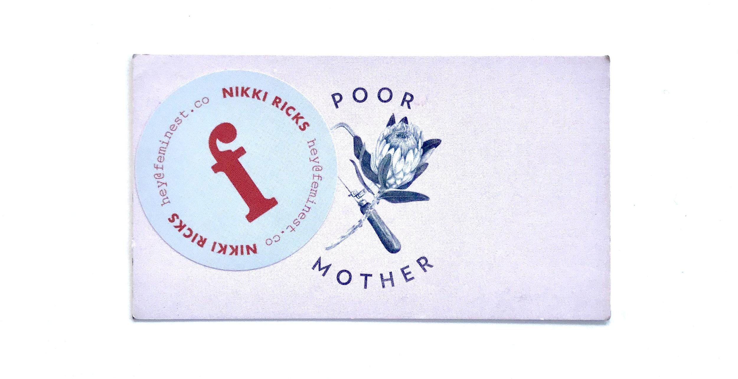 feminest-poor-mother.JPG