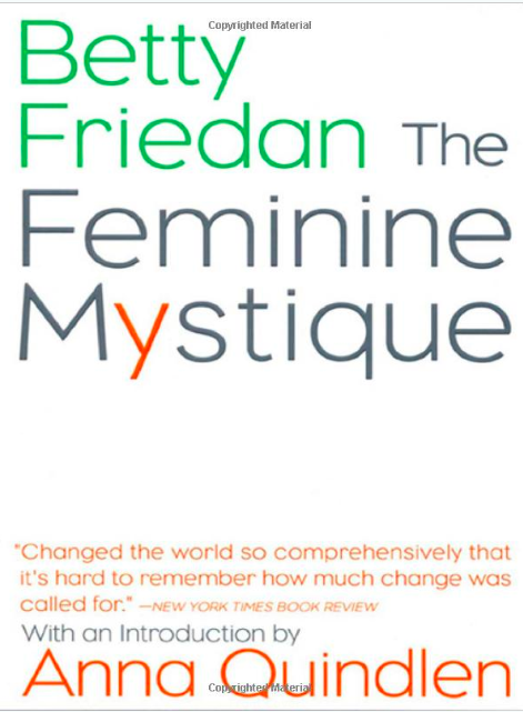 the feminine mystique book review feminest.png