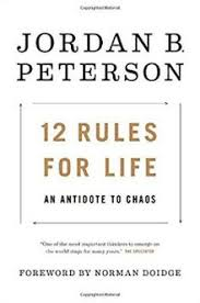 12 Rules for Life Book by Jordan Peterson.jpeg
