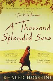 A Thousand Splendid Suns by Khaled Hosseini.jpeg