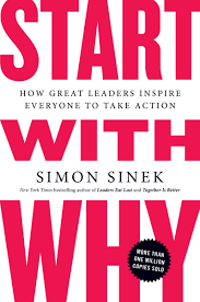Start With Why .png