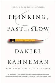 Thinking, Fast and Slow Book by Daniel Kahneman.jpeg