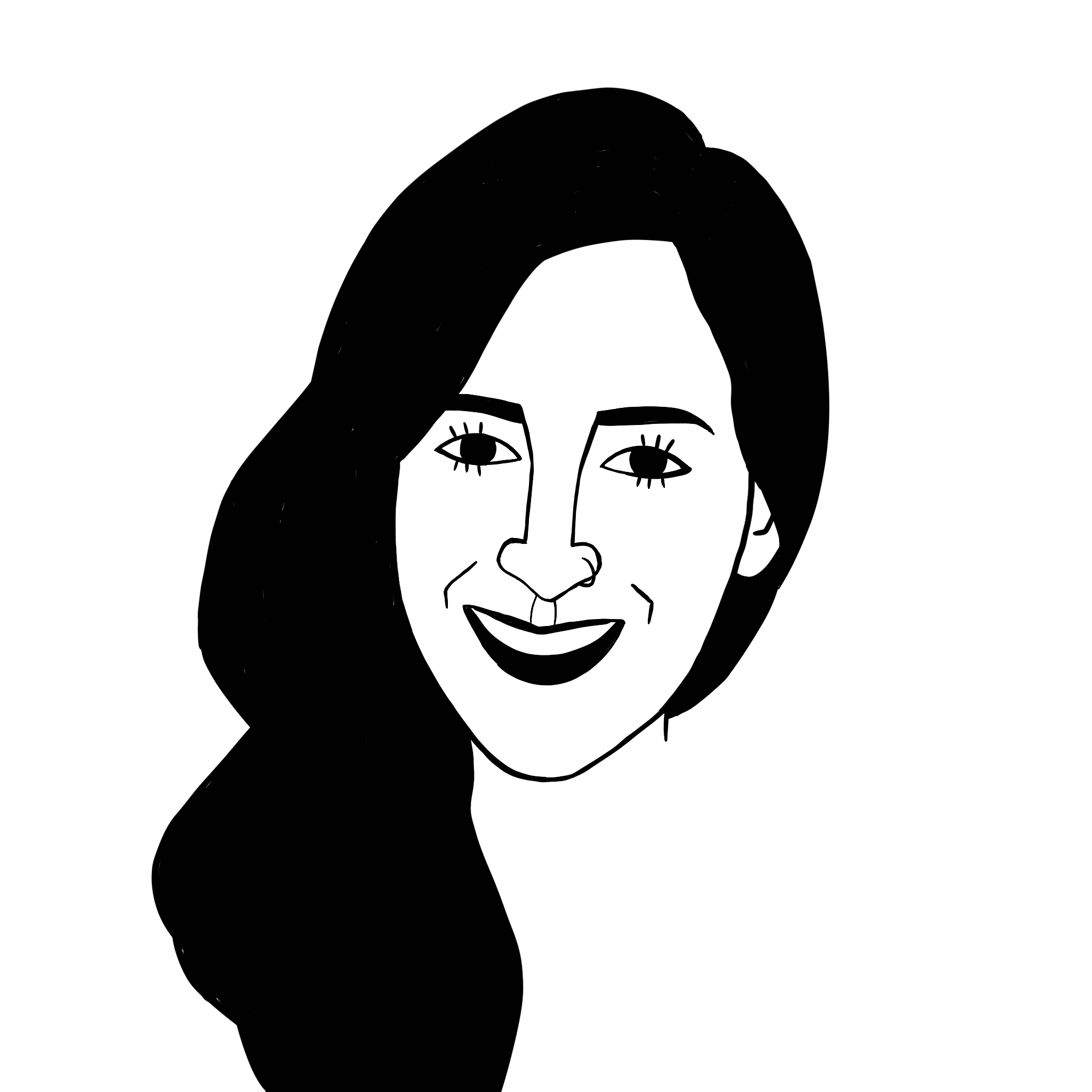 eve-v2-business consulting for videographers melbourne.png