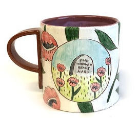 Molly Bishop_ceramics business consulting.jpg