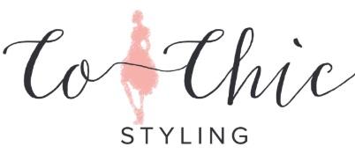 """wardrobe stylist chicago"" ""personal wardrobe consultant chicago"" ""personal shopper chicago"" ""personal stylist chicago"""