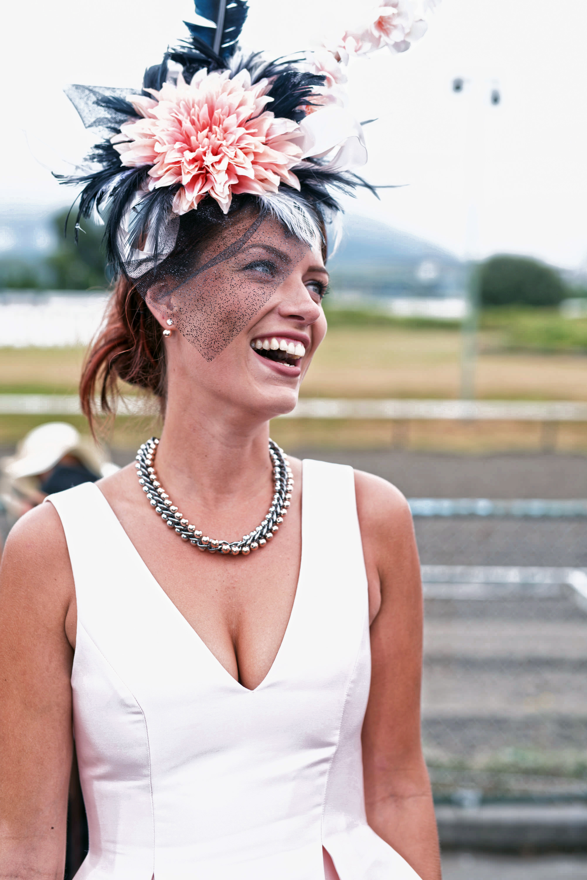 Deighton Cup 2017 - photo credit to Mark Lewis Exposure - 17.jpg