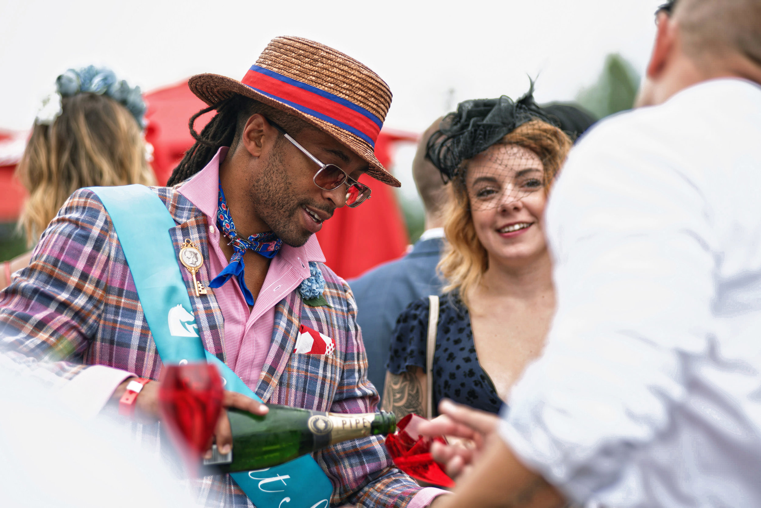 Deighton Cup 2017 - photo credit to Mark Lewis Exposure - 19.jpg