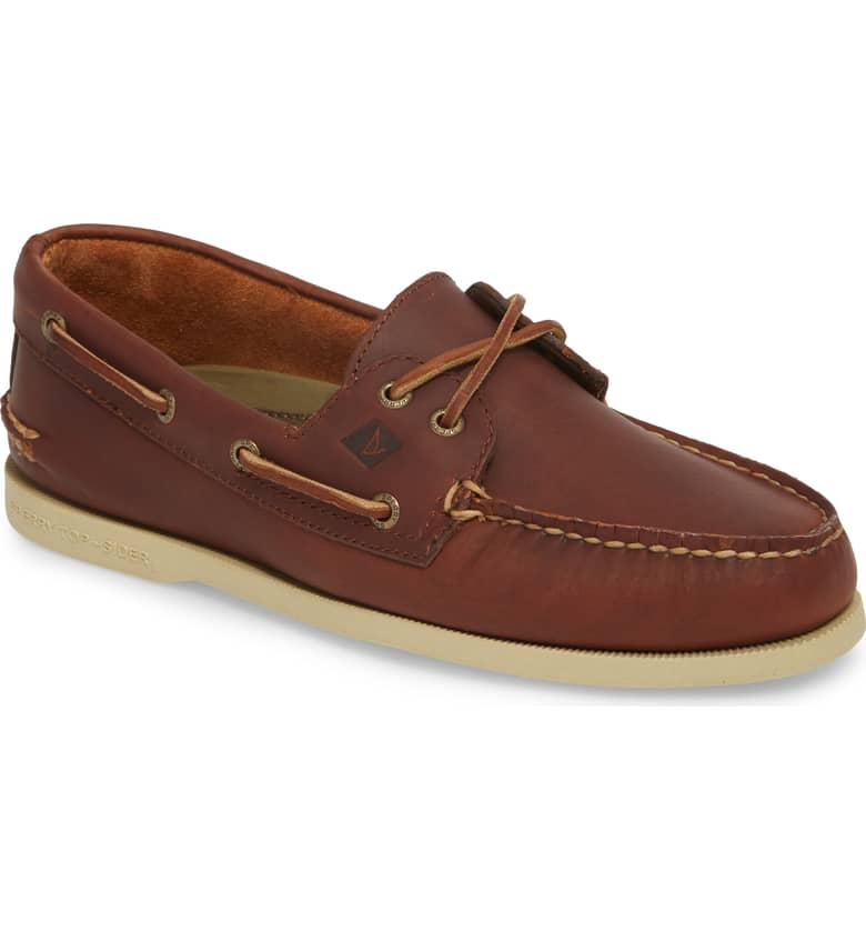 sperry.jpeg