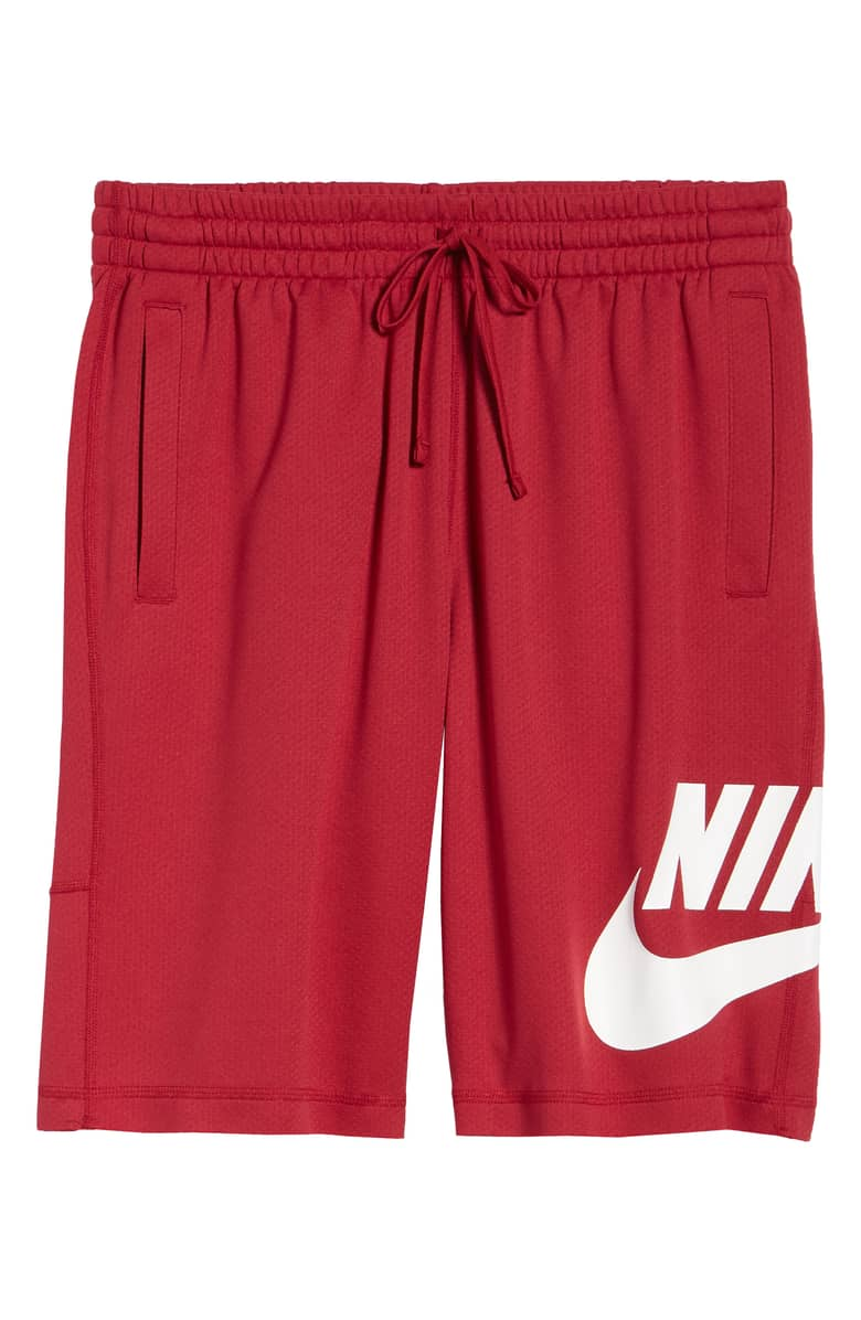 red nike shorts.jpeg