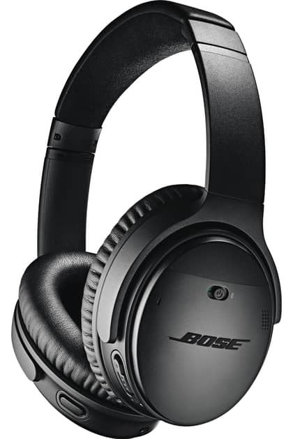 bose over ear.jpeg