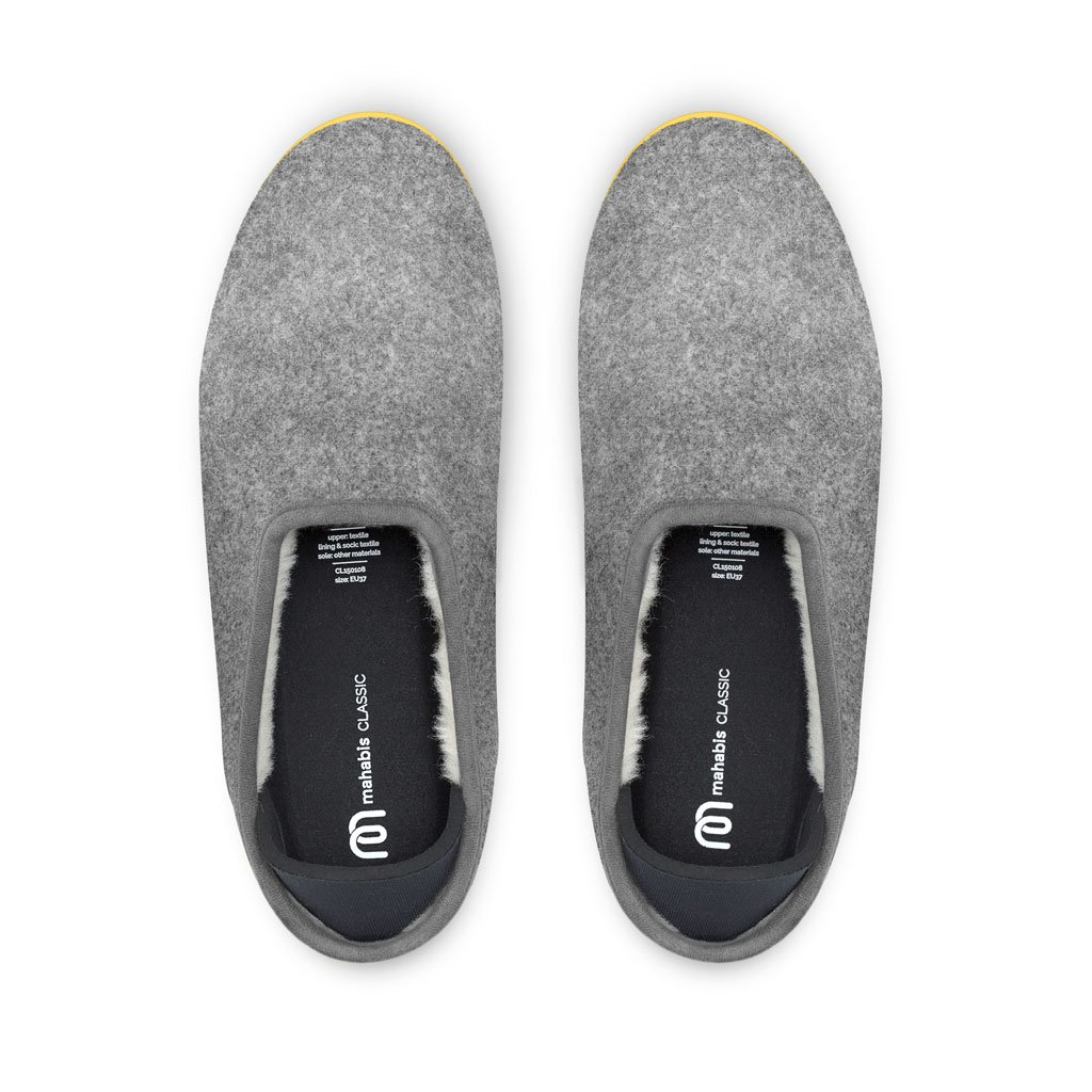 slippers2.jpg