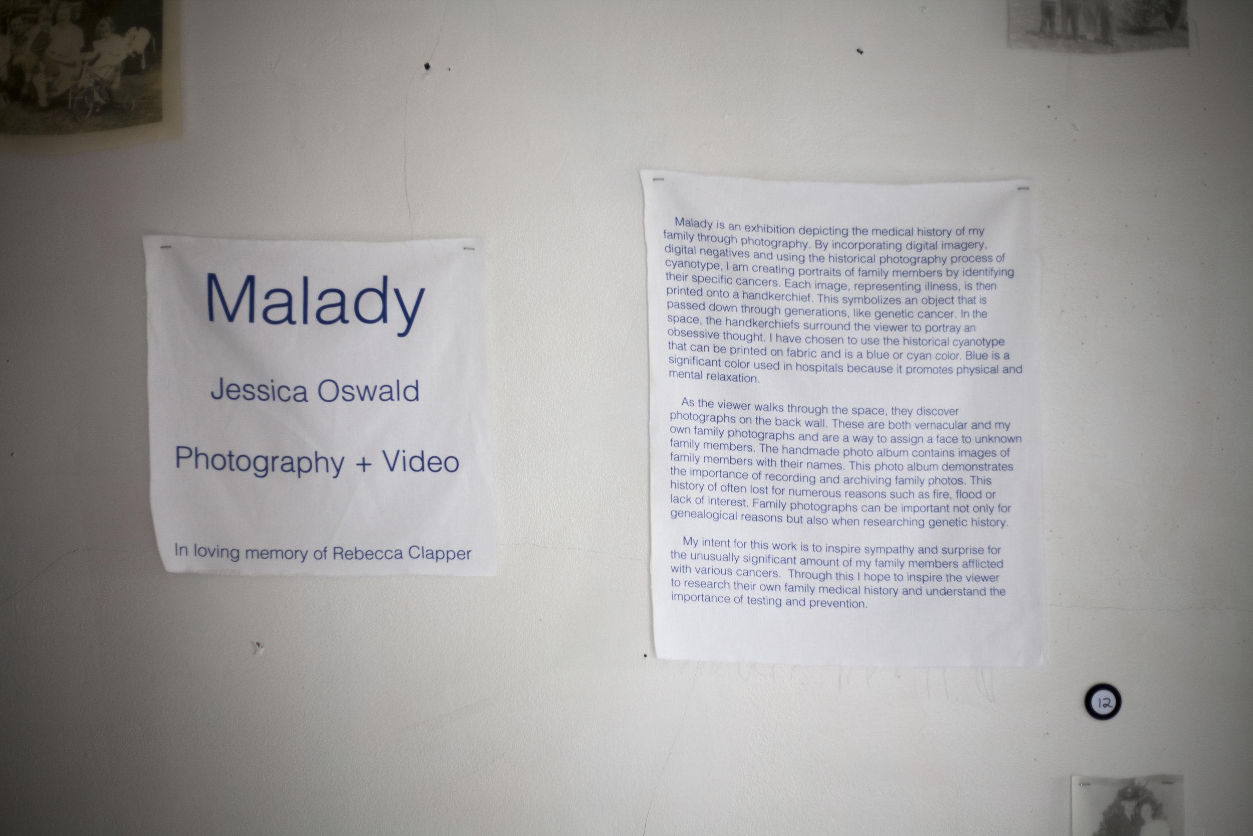 joswald_OccupiedWarren-3.jpg