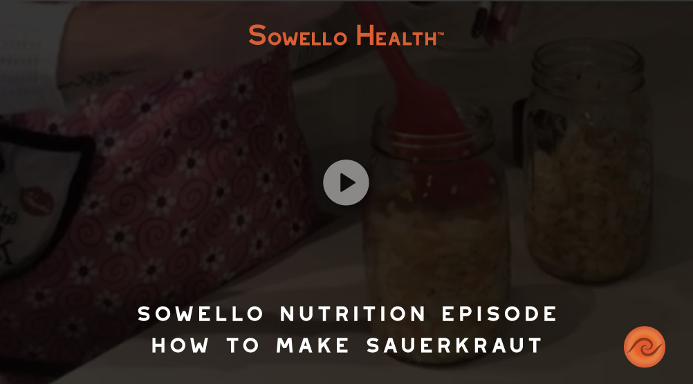 Video-Cover_How-to-make-Sauerkraut.jpg