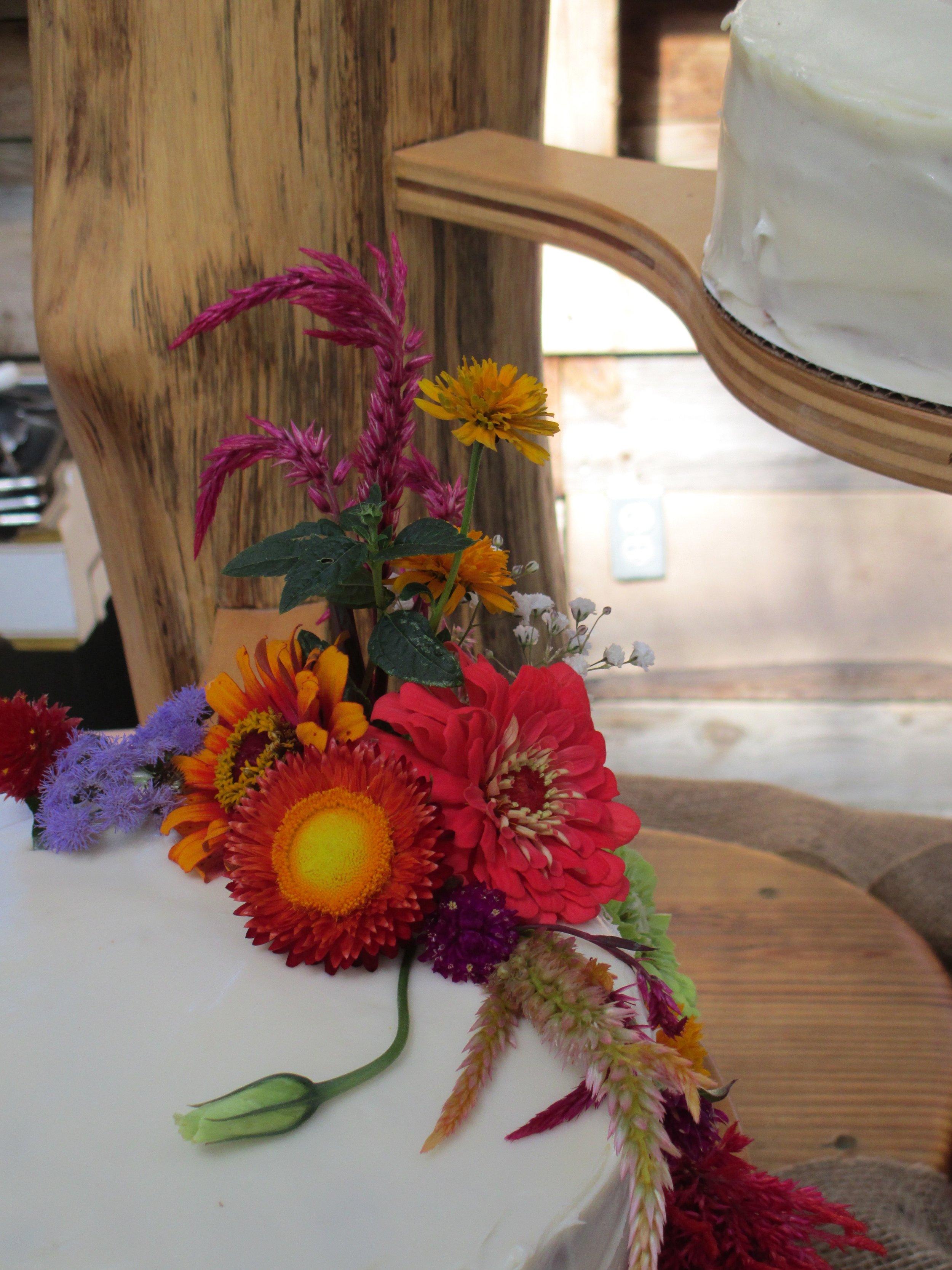 wedding flowers 029.jpg