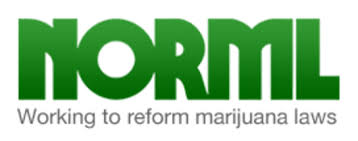 Norml logo.jpeg