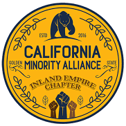 Cal Minority Alliance_2.png