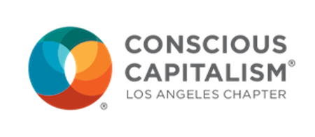 CC_LosAngelesChapter-Logo copy.png