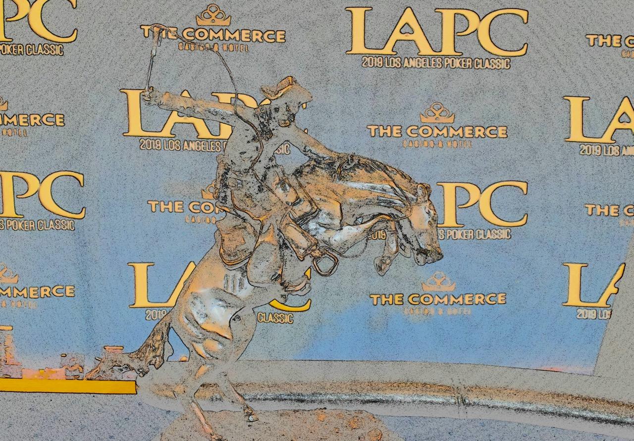 LAPC2019_Art.jpg