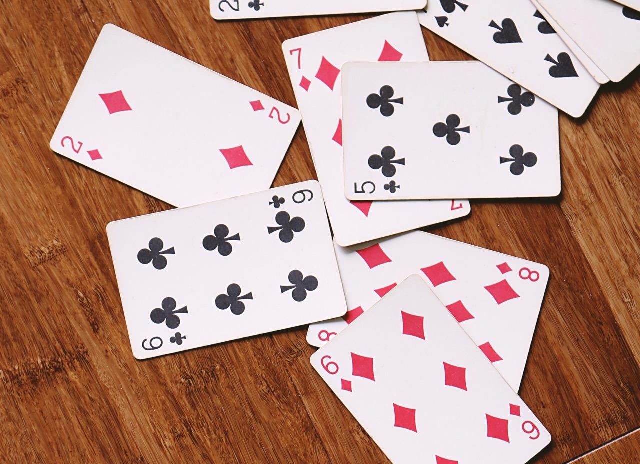 card-game-cards-gambling-1216346.jpg