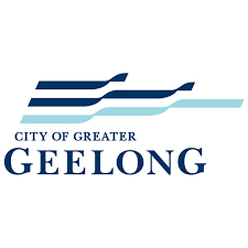 Geelong City.png