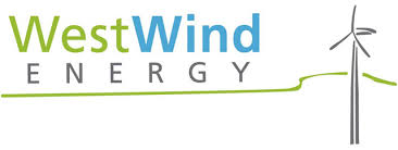 West Wind Energy.png